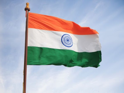 Republic-Day-2016-Pictures-for-Facebook-Profile-Timeline