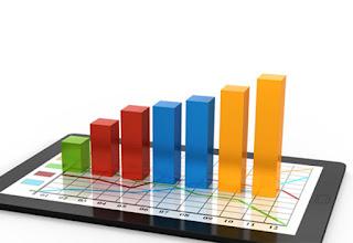 Jenis-Jenis Statistik dan Penjelasannya