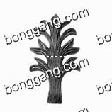 bong gang