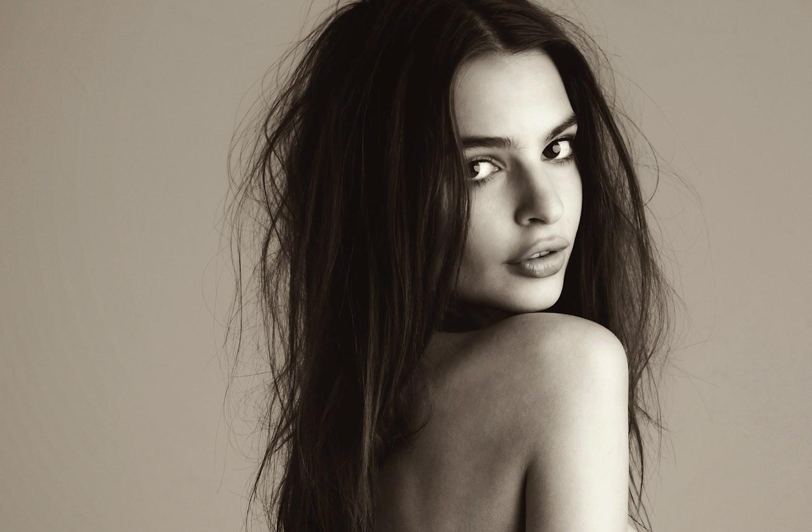 Leaked Lauren O'Neil nude (72 photos), Pussy, Paparazzi, Selfie, underwear 2020