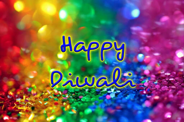 happy diwali 2018 wishes, diwali 2018 wishes