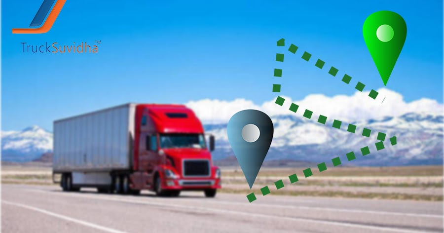 Hire The Services From This Transport Agency to Get Delivered of The Products on Time