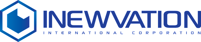Inewvation Soars Higher in 2017