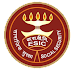 Sr Resident (ENT), Recruitment In ESIC