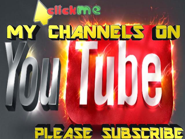 www.youtube.com/user/stevevasileiou