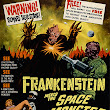 Frankenstein Meets the Space Monster (1965) - Top Ten of Worst Movies Ever Made
