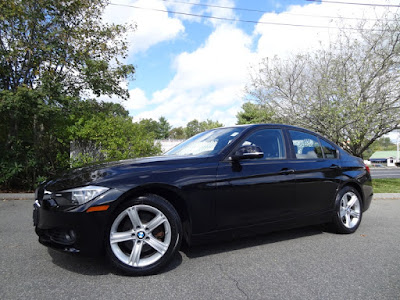 2014 BMW 328XI, For Sale, Foreign Motorcars Inc, Quincy MA, BMW Service, BMW Repair, BMW Sales