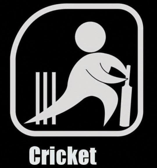 Video με τις 11 ομορφότερες αθλήτριες που ασχολούνται με το cricket