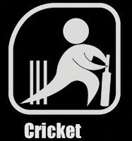 Video με τις δέκα πιο όμορφες αθλήτριες του cricket