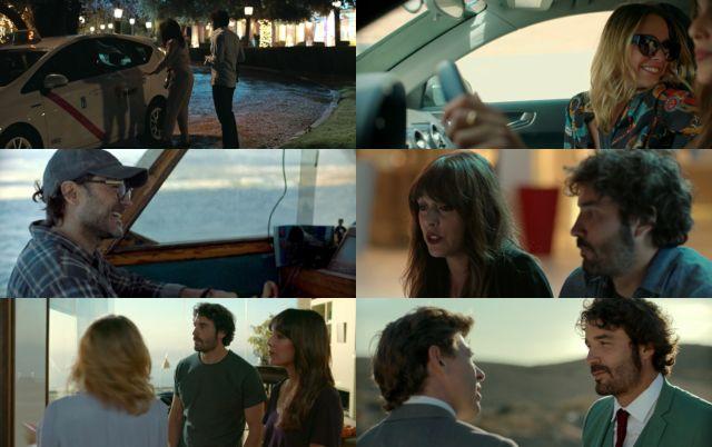 Hasta que la boda nos separe (2020) HD 1080p y 720p Castellano