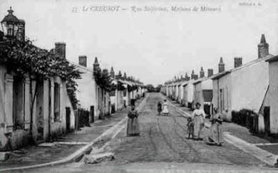 maisons-en-alignementd-une-cite-ouvriere-la-cite-de-la-villedieu-1865.jpg