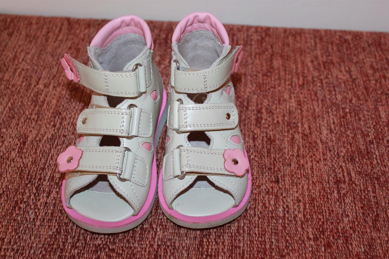Блог молодої матусі (про дітей і не тільки...)  Як ми з Дарусею ... a150b338acab7