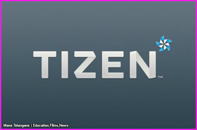 Samsung to Train Telangana Youth on Tizen
