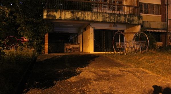 [VIDEO] Kisah Rumah Sewa RM50 di Seksyen 2 Shah Alam