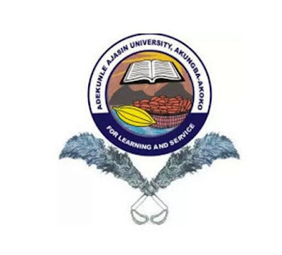 Adekunle Ajasin University, Akungba-Akoko