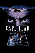 Watch Cape Fear Online Free on Watch32