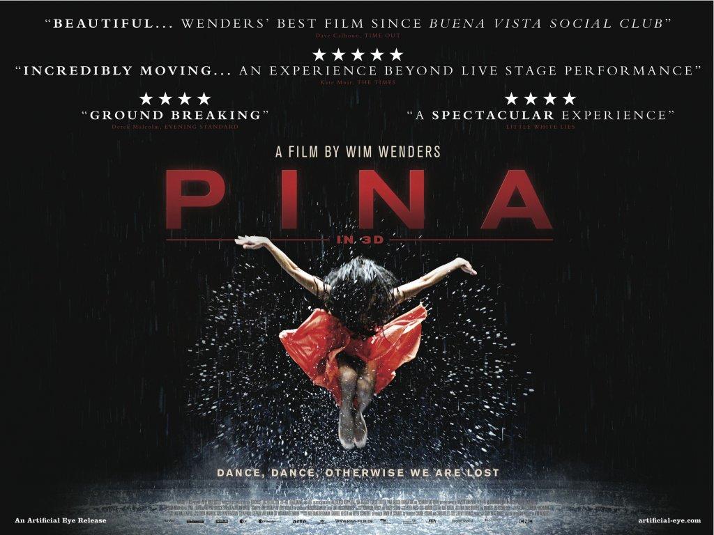 Pina (Film)
