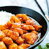 Slow Cooker Firecracker Chicken #Recipe