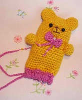http://www.ravelry.com/patterns/library/cozy-bear