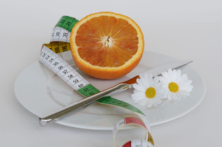 infusiones quema grasa