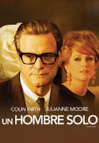 Un hombre solo (2009)