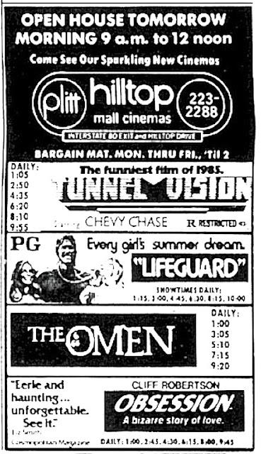 Discount lowes cineplex odeon movie tickets