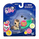 Littlest Pet Shop Collectible Pets Anteater (#1518) Pet