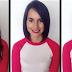 Mira el sorprendente cambio que estas mujeres lograron con un simple corte. ¡Son hermosas!