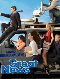 Great News 2 | Bmovies