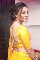Seerat Kapoor 041.JPG