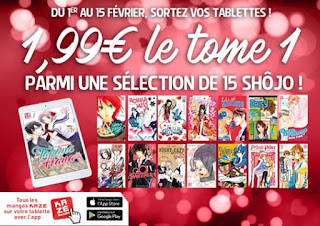 http://izneo.kaze.fr/event/459/operation-shojo-saint-valentin