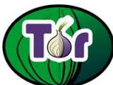 Download Tor Browser 6.0.5 Latest for Windows 2017