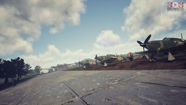 screenshot-3-of-303-squadron-battle-of-britain-pc-game
