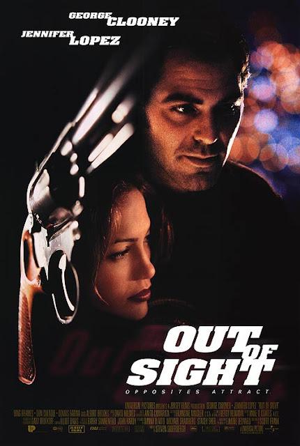 فيلم Out of Sight