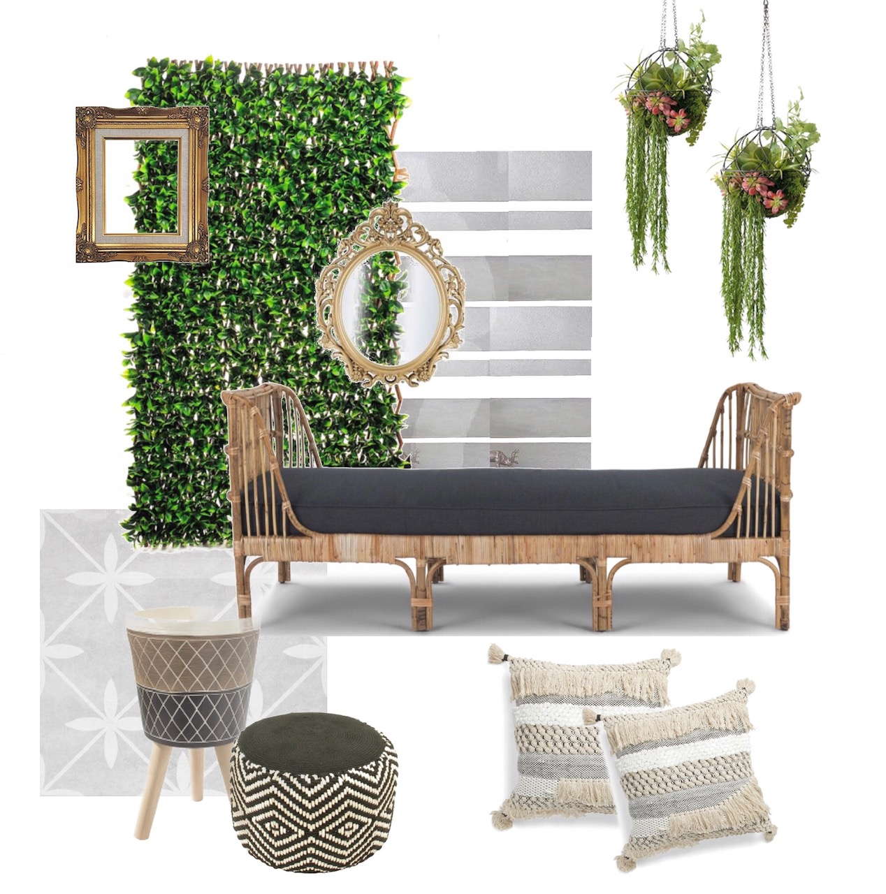 ORC: Top 5 Outdoor Trends 2019