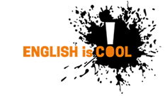 ENGLISH IS SCOOL
