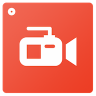 AZ Screen Recorder - No Root  For Android Apk
