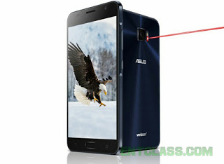 Asus Zenfone V V520KL Specs and Price in US
