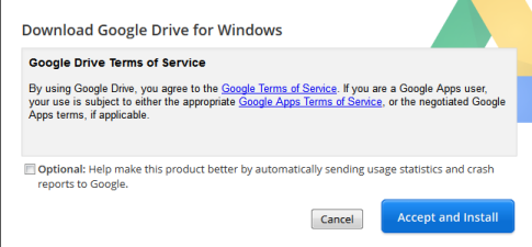 Accept_and_install_google_drive
