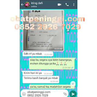 Hub. Siti +6285229267029(SMS/Telpon/WA) Obat Peninggi Badan Sumba Timur Distributor Agen Stokis Cabang Toko Resmi Tiens Syariah Indonesia