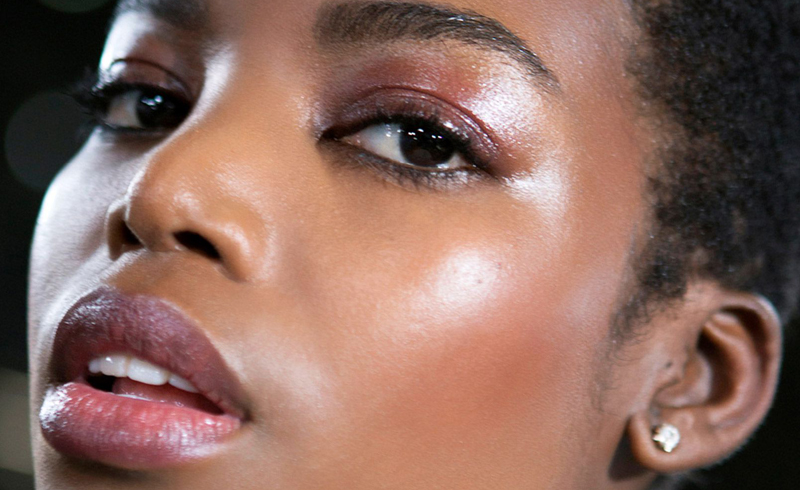 The Most Effective Chemical Exfoliants for Brown Skin