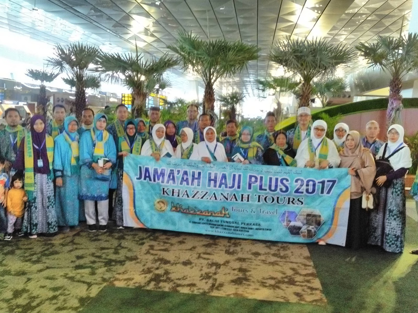 Haji-ONH-Plus-berangkat-2018