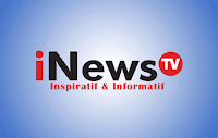 iNews TV Streaming