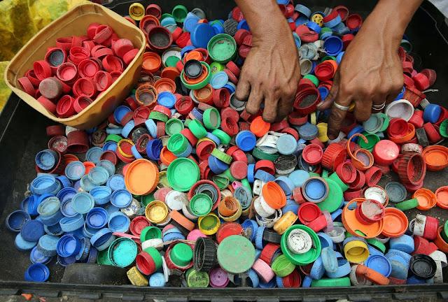 إعلان توظيف عمال على آلة بلاستيك في شركة (SARL globale flexible packaging) ولاية قسنطينة
