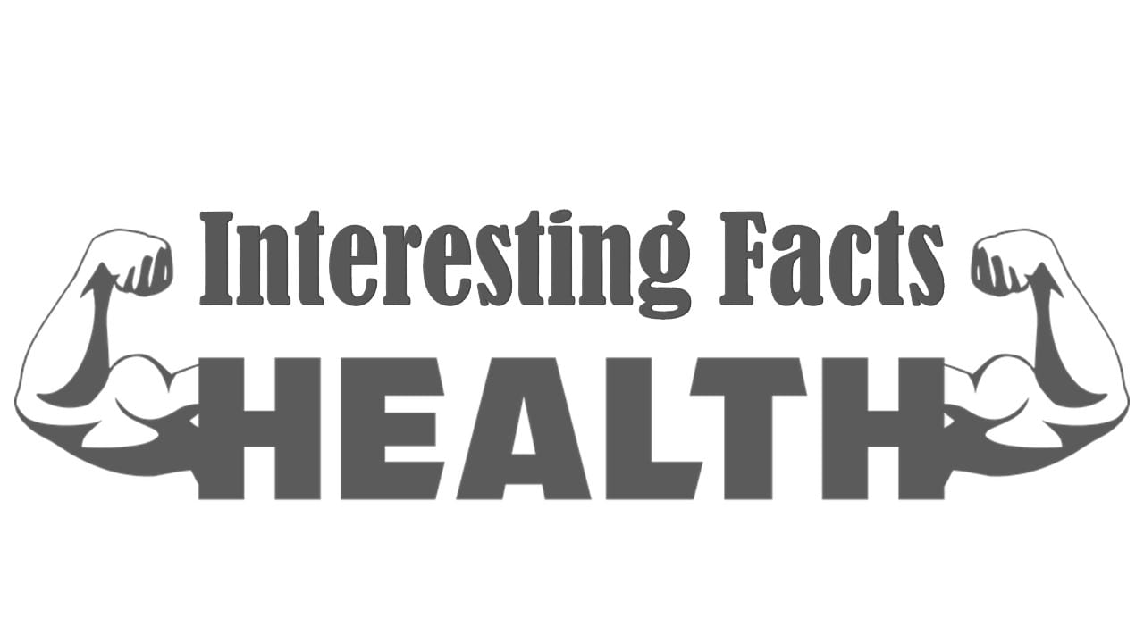 [VIDEO] Interesting Facts About Health