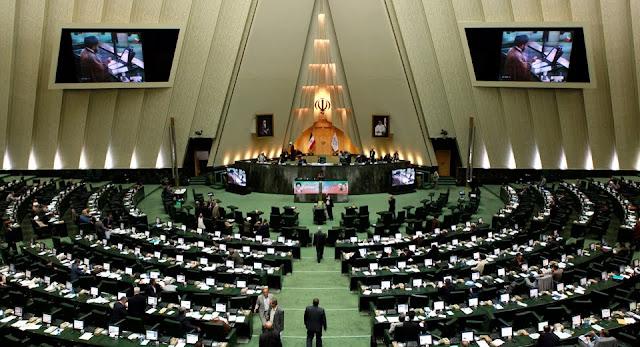 """Vicepresidente de Irán: """"Los azeríes son persas de habla turca"""""""