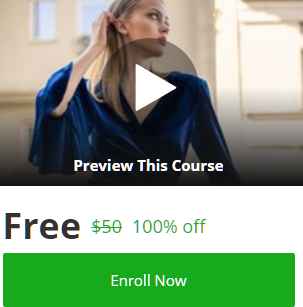 udemy-coupon-codes-100-off-free-online-courses-promo-code-discounts-2017-mastering-adobe-camera-raw
