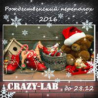 http://crazyylab.blogspot.ru/2016/12/c-2016.html
