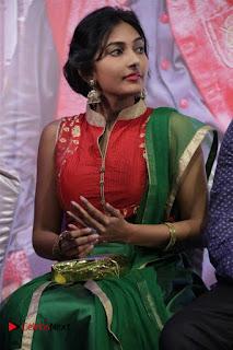 Ennodu Nee Irundhaal Tamil Movie Audio Launch  0022.jpg