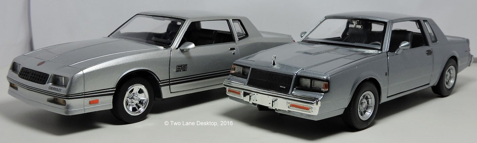 Screenshot-929 1987 Buick Regal